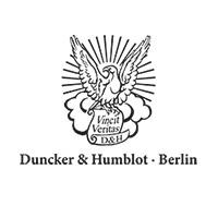 Duncker & Humblot