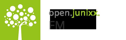 open.junixx.fm