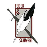 Feder & Schwert Verlag