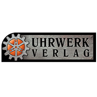 Uhrwerk Verlag