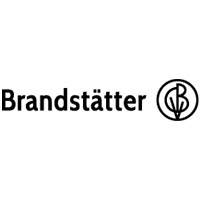 Christian Brandstädter Verlag